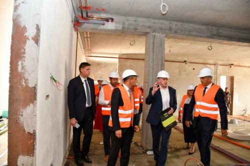 Sluzbeno-otvorena-Riznica-Medimurja-projekt-vrijedan-vise-od-40-milijuna-kuna-kojim-je-obnovljen-najvrjedniji-spomenik-hrvatske-kulturne-bastine-20