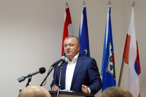 Svečana sjednica - Dan općine Goričan (11)