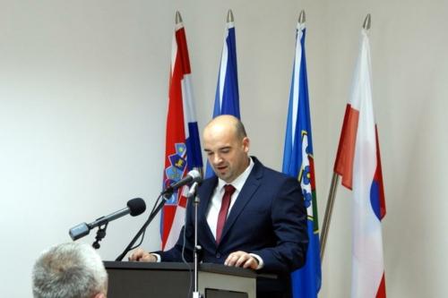 Svečana sjednica - Dan općine Goričan (4)