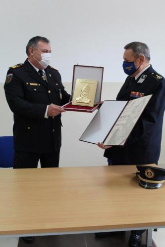 Tucakovi i Orsag