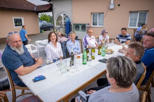Urbanovo143 (1)