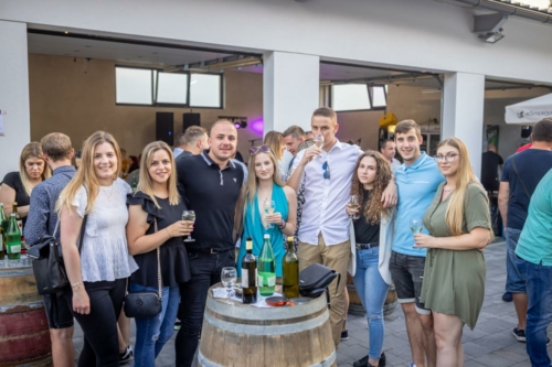 Urbanovo174 (1)