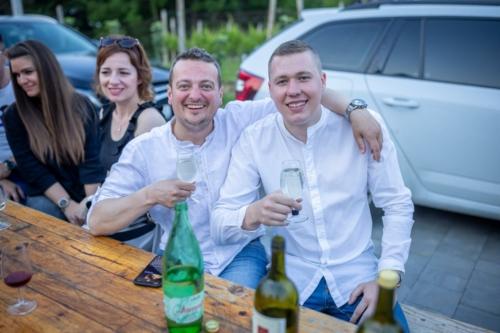 Urbanovo201 (1)