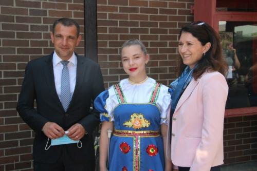 """Zahvaljujući-inicijativi-i-donacijama-Udruge-Kalinka-u-Knjižnici-""""Nikola-Zrinski""""-Čakovec-otvoren-Ruski-kutak-3"""