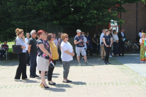 """Zahvaljujući-inicijativi-i-donacijama-Udruge-Kalinka-u-Knjižnici-""""Nikola-Zrinski""""-Čakovec-otvoren-Ruski-kutak-9"""