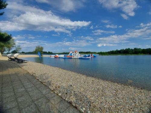 aquapark4