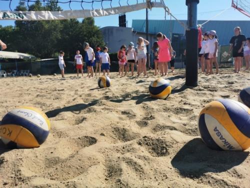odbojka na pijesku 2