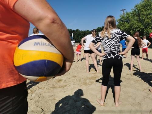 odbojka na pijesku 3
